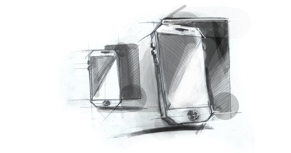 Phone-V01.jpg