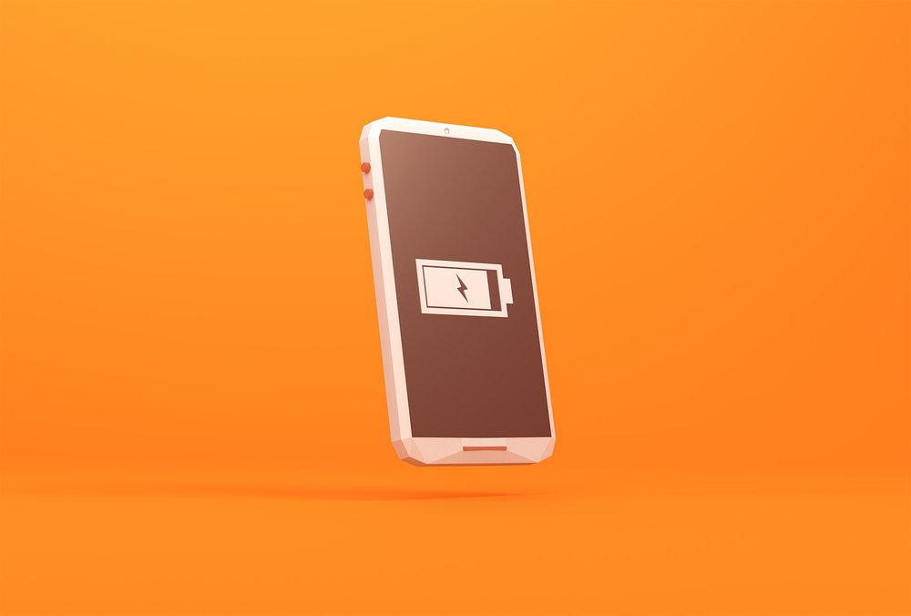 EDF_Phone_60x80_RGB_V02.jpg