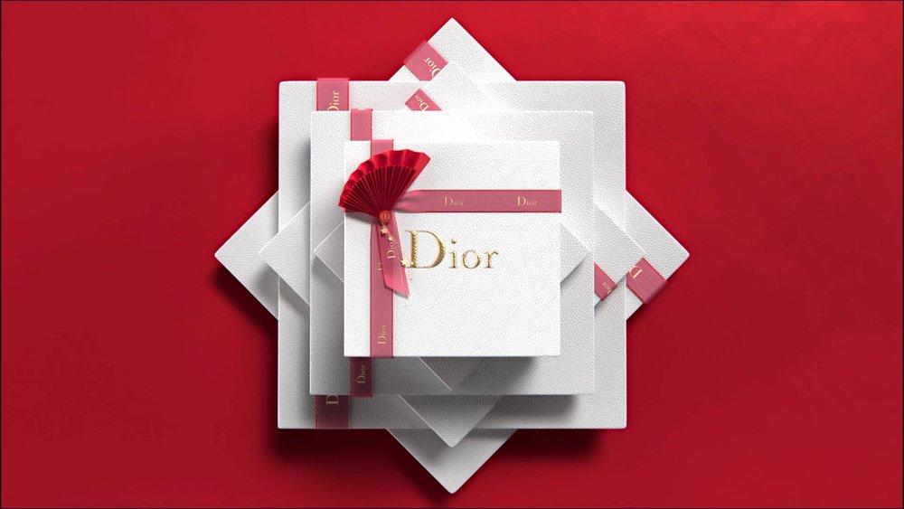 Dior_CNY_GIF01_V04_16x9 (01126).jpg