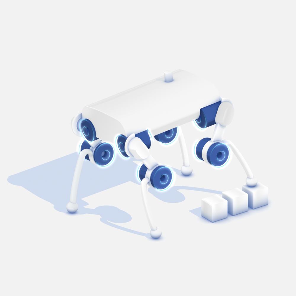Anybotics_Illustrations_1280x1280_01.png