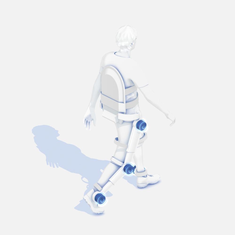 Anybotics_Illustrations_1280x1280_03.png