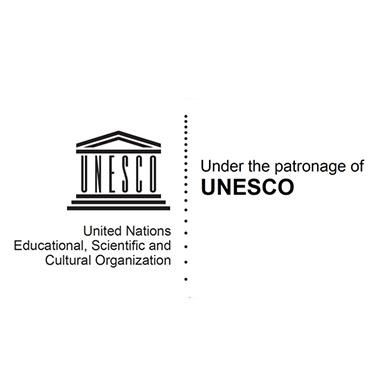 www.en.unesco.org