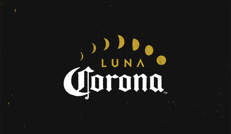 LunaCorona_blackTextureHR_750.jpg