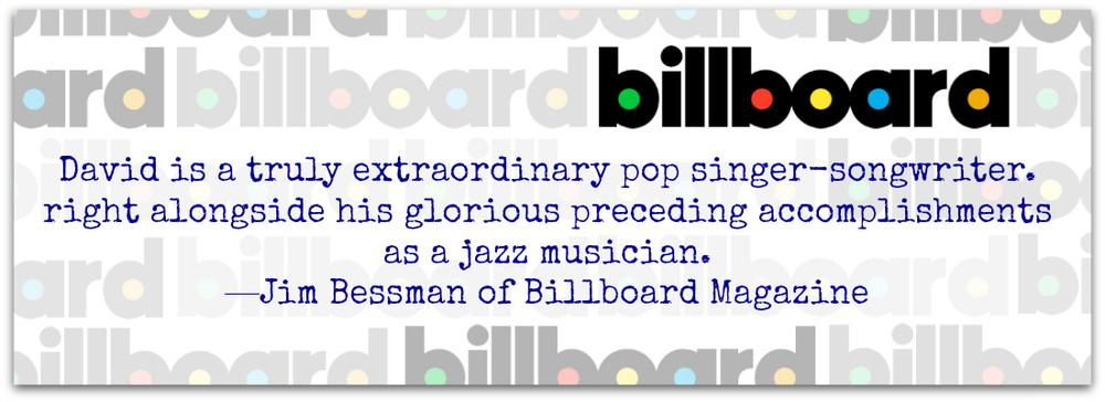 BioBillboard.jpg