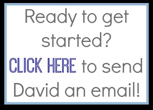 Custom song contact david