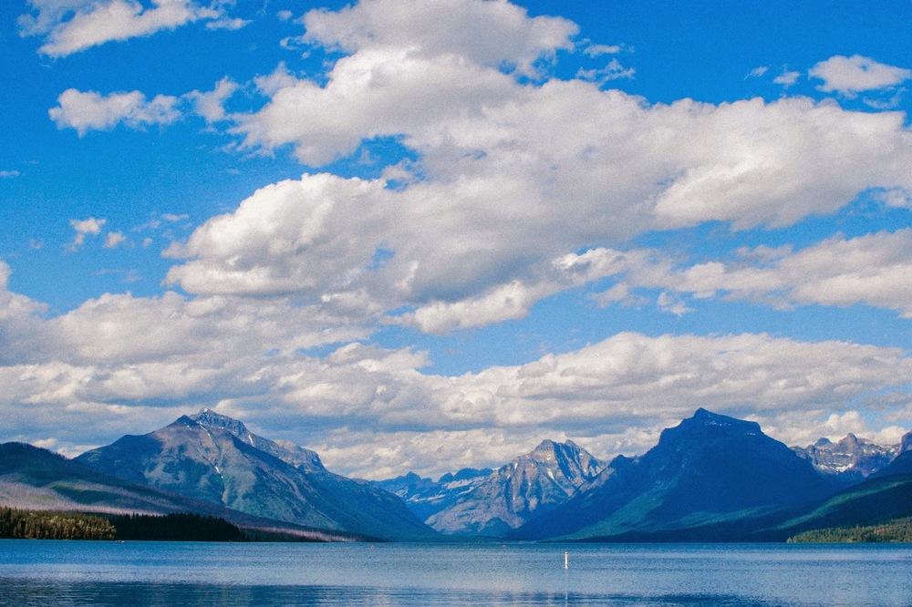 LakeMcdonald3.jpg