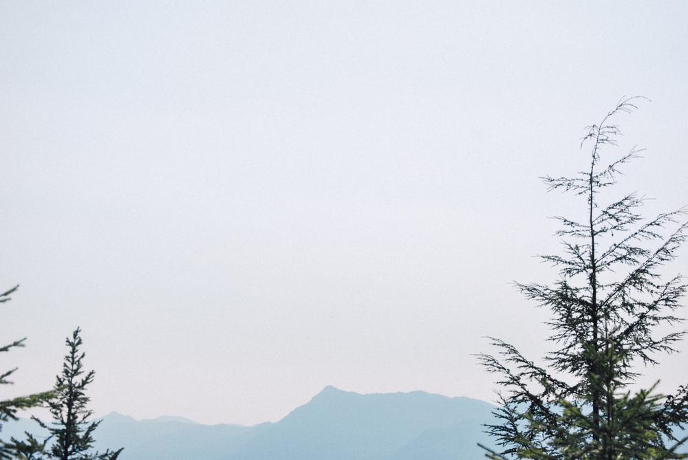 HikingCG_17.JPG