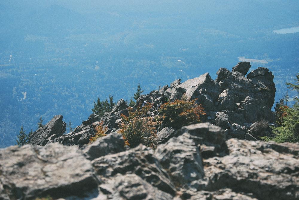 HikingCG_22.JPG