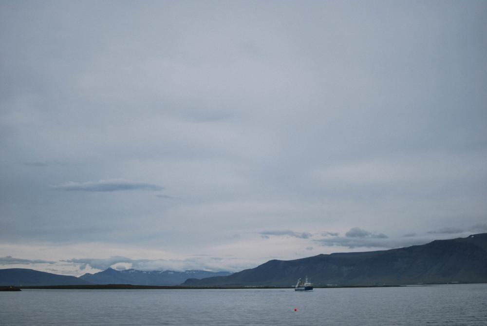 IcelandDay1_IW (6).JPG