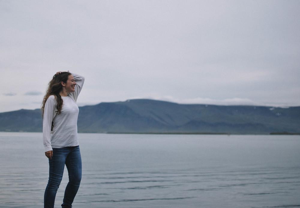 IcelandDay1_IW (16).JPG