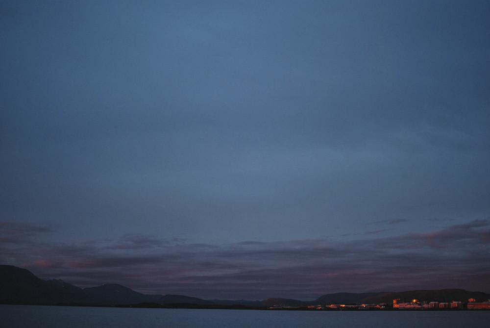 IcelandDay1_IW (19).JPG
