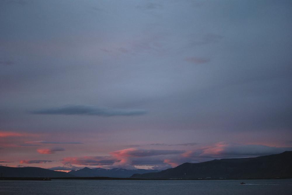 IcelandDay1_IW (33).JPG