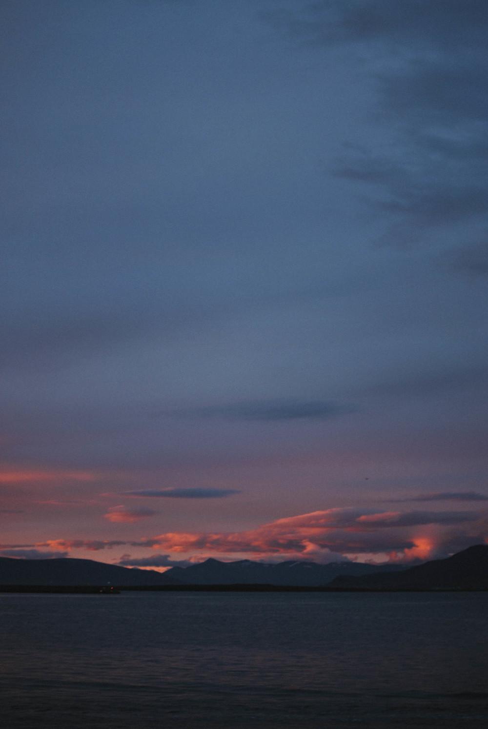IcelandDay1_IW (28).JPG