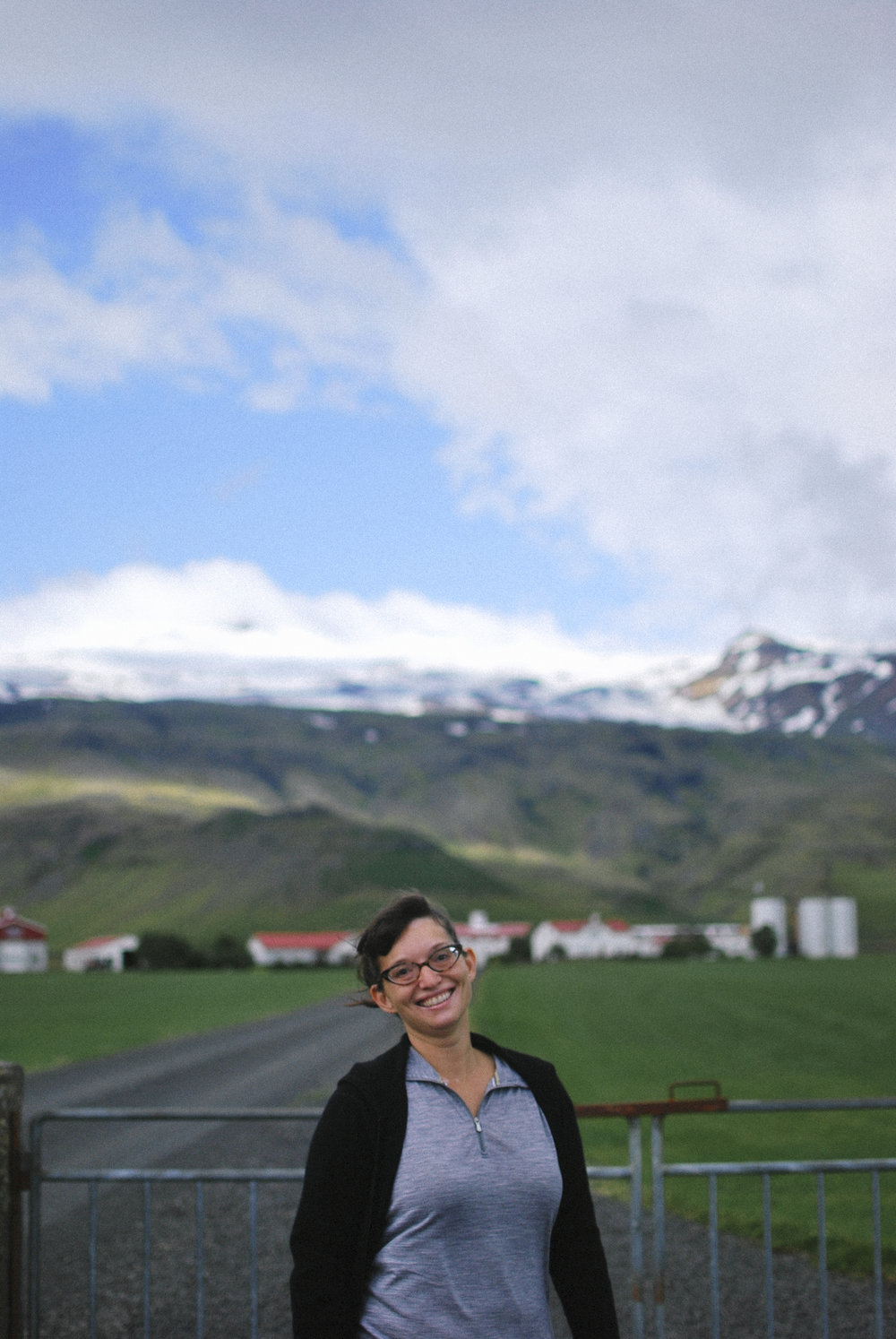 Iceland_Ilse_Mountain.jpg