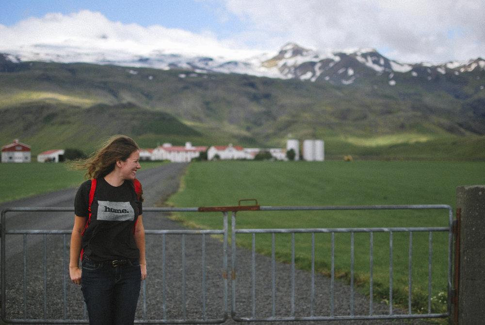 Iceland_ Eyjafjallajokull_Volcano_4.jpg