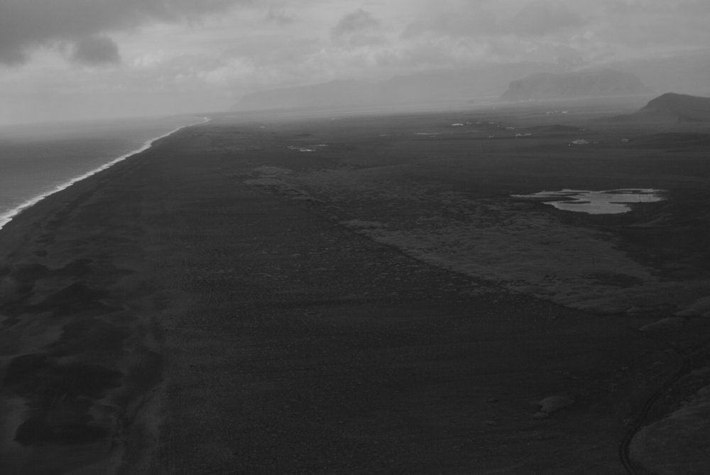 Iceland_BlackBeach_BW.jpg