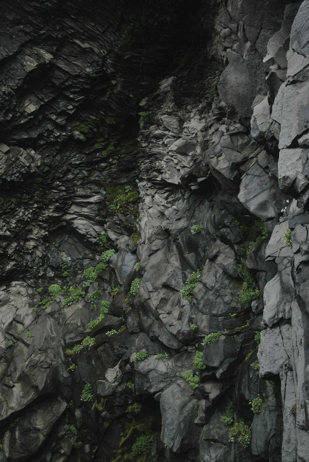 IcelandCavern.jpg