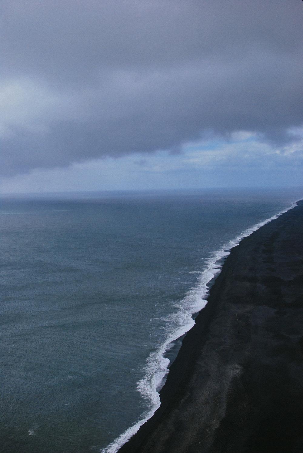 IcelandBeachLines.jpg