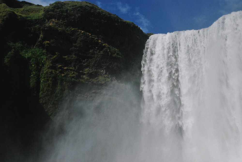 Iceland_Skogarfoss_Falls_Lower.jpg