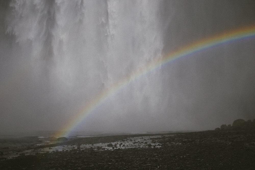 Iceland_Skogarfoss_Falls_Rainbow_2.jpg