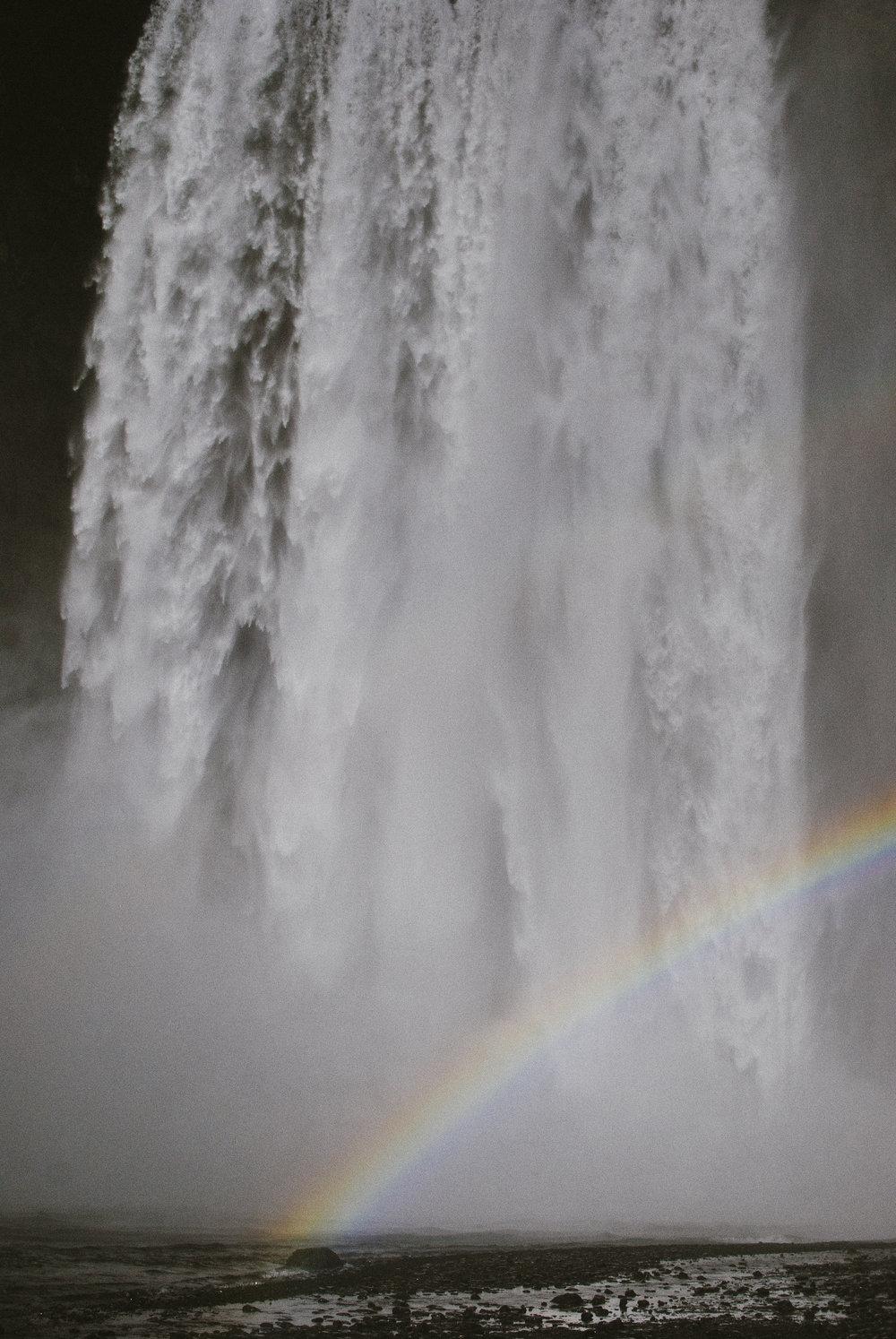 Iceland_Skogarfoss_Falls_Rainbow.jpg