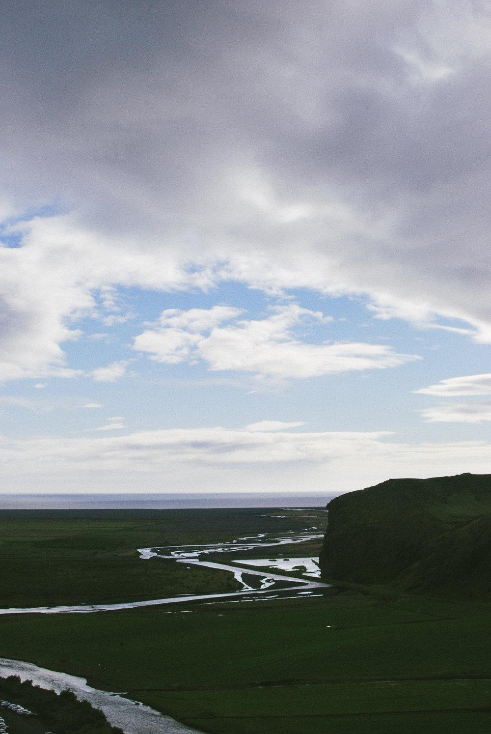 Iceland_View_Skogarfoss_Falls.jpg