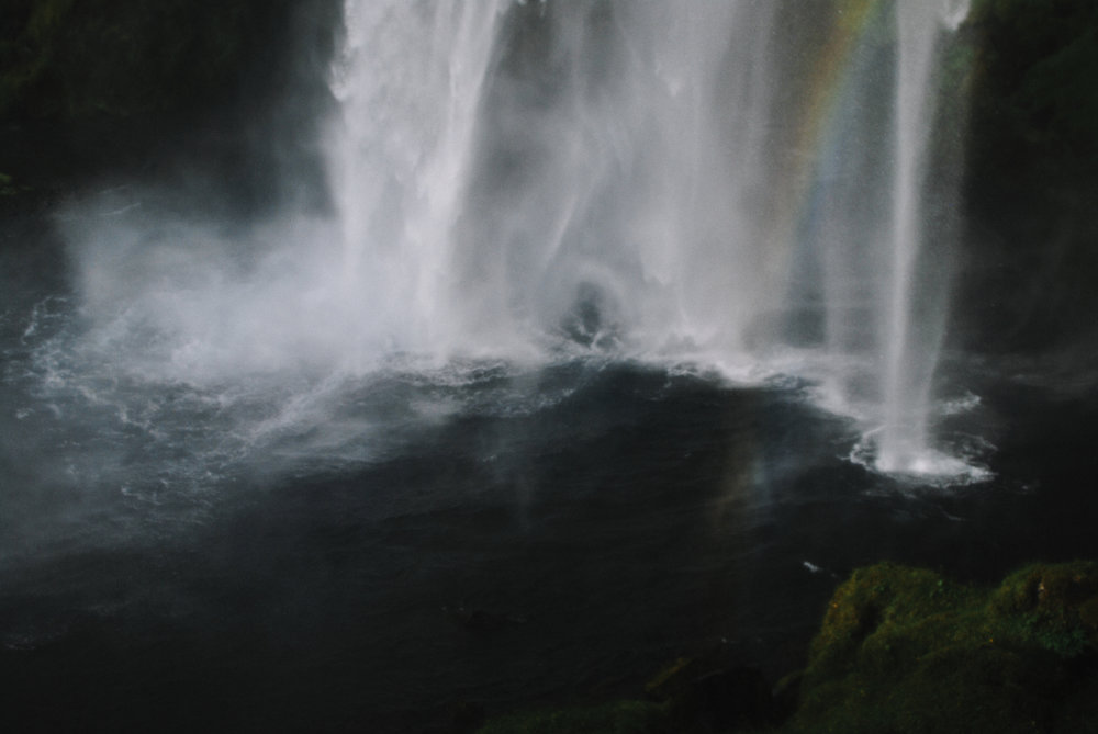 Iceland_Seljalandsfoss_Falls_Lower.jpg