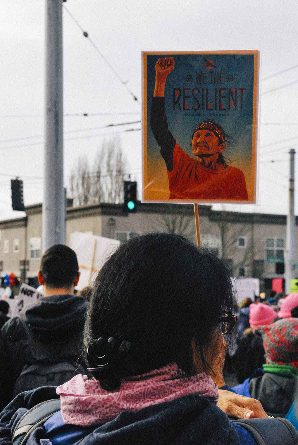 Womens_March_Seattle_Web_9.jpg