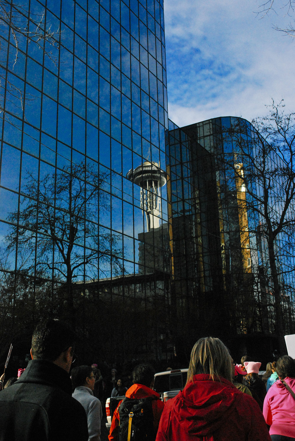 Womens_March_Seattle_Web_24.jpg