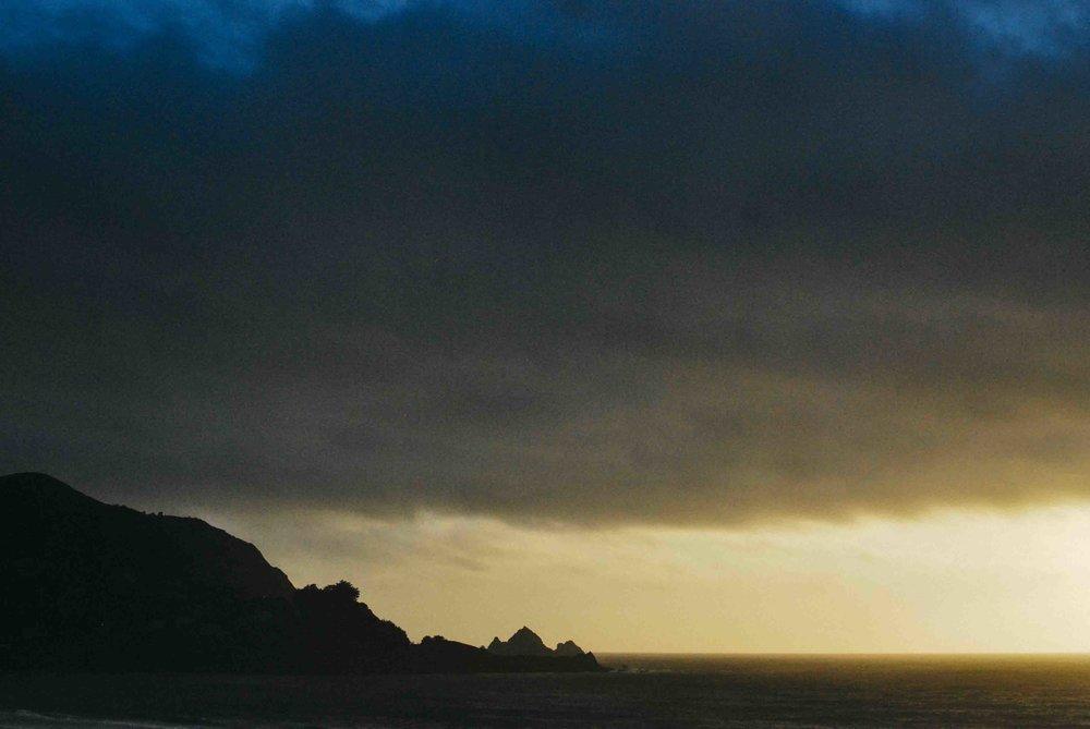 Cali30_SanFran_SunsetWeb.jpg