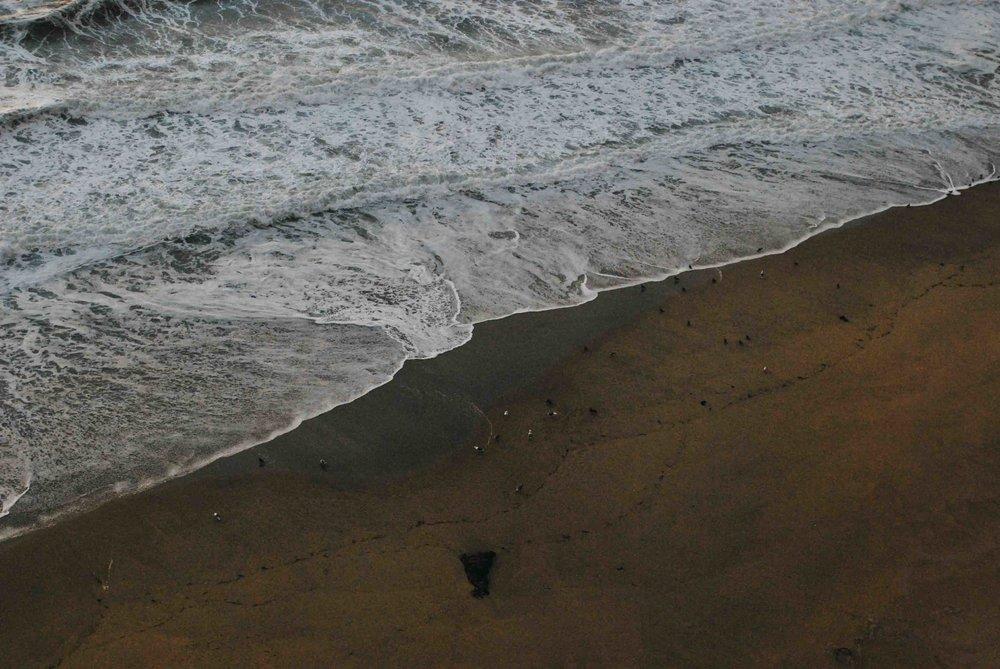 Cali34_SanFran_SunsetWeb.jpg