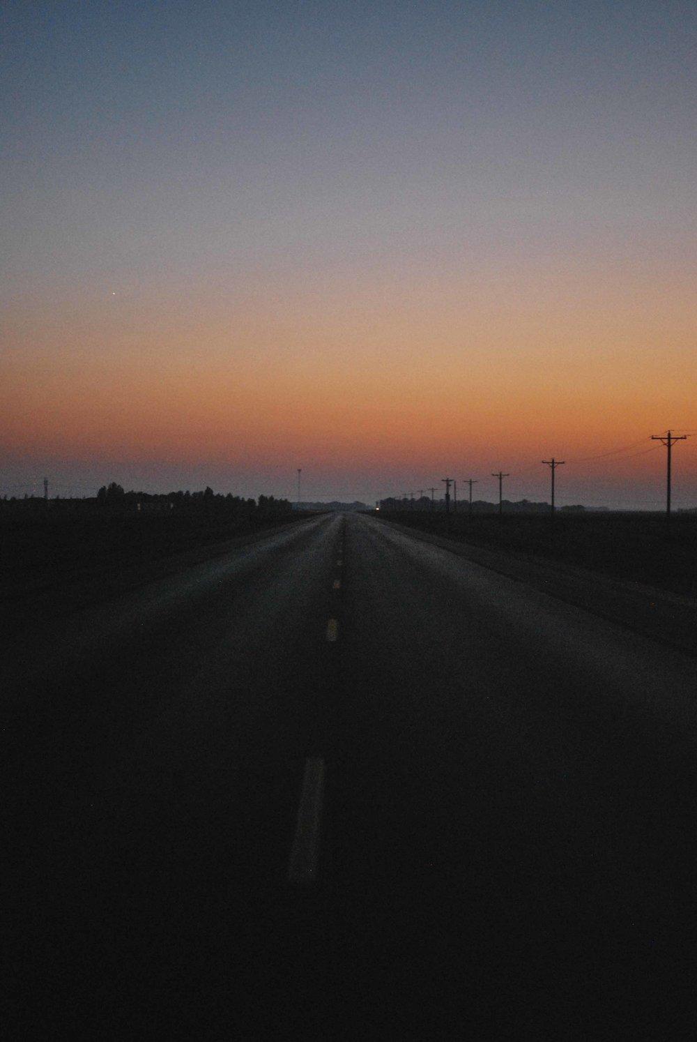 Sunset_Highway_ND_Web.jpg