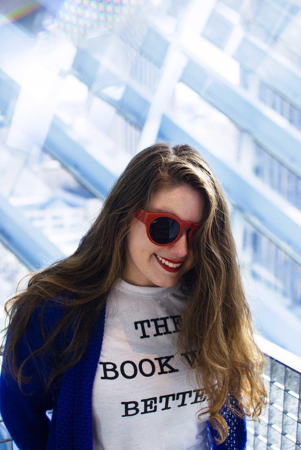 thebookwasbetter1_web.jpg
