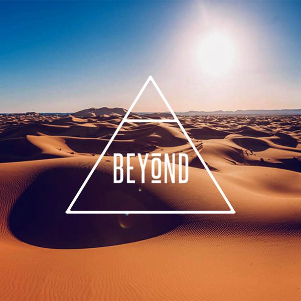beyond-og-logo.png