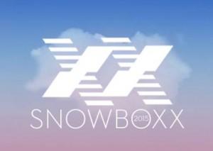 snowboxx-logo-300x213.jpg