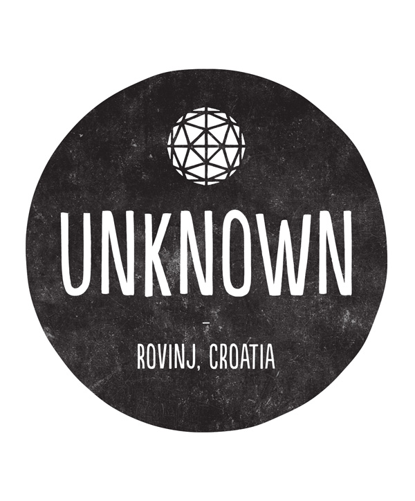 Unknown-Logo.jpg