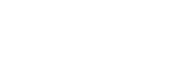 Lepre Energy Group