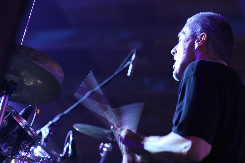 resl_josef_drums.jpg