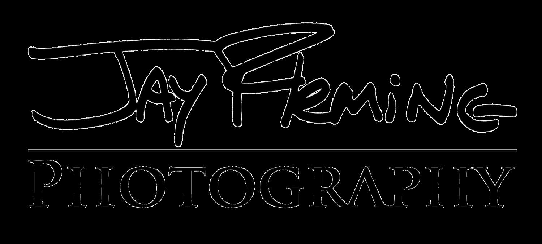 Blog — Jay Fleming