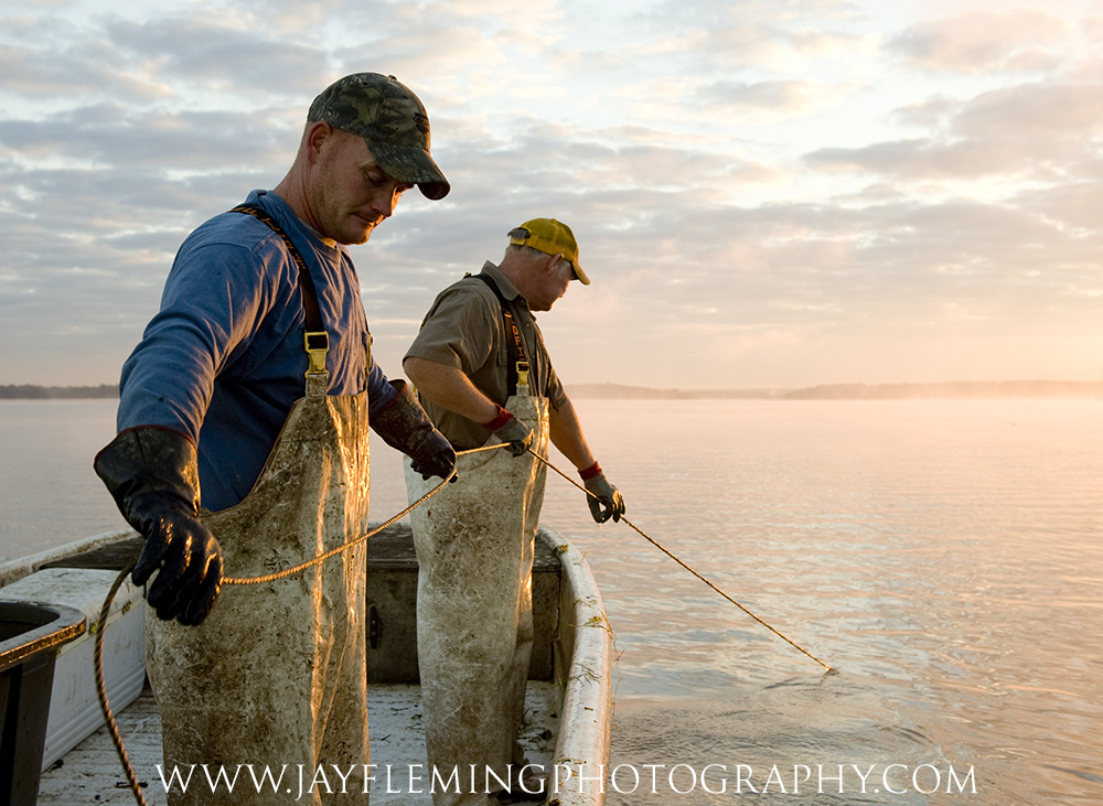 Blue Catfish - National Fisherman -      © Jay Fleming Photography        -        13.jpg