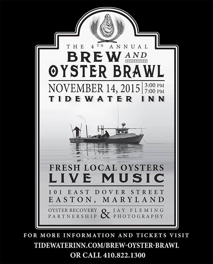 Brew and Oyster Brawl BLOG .jpg