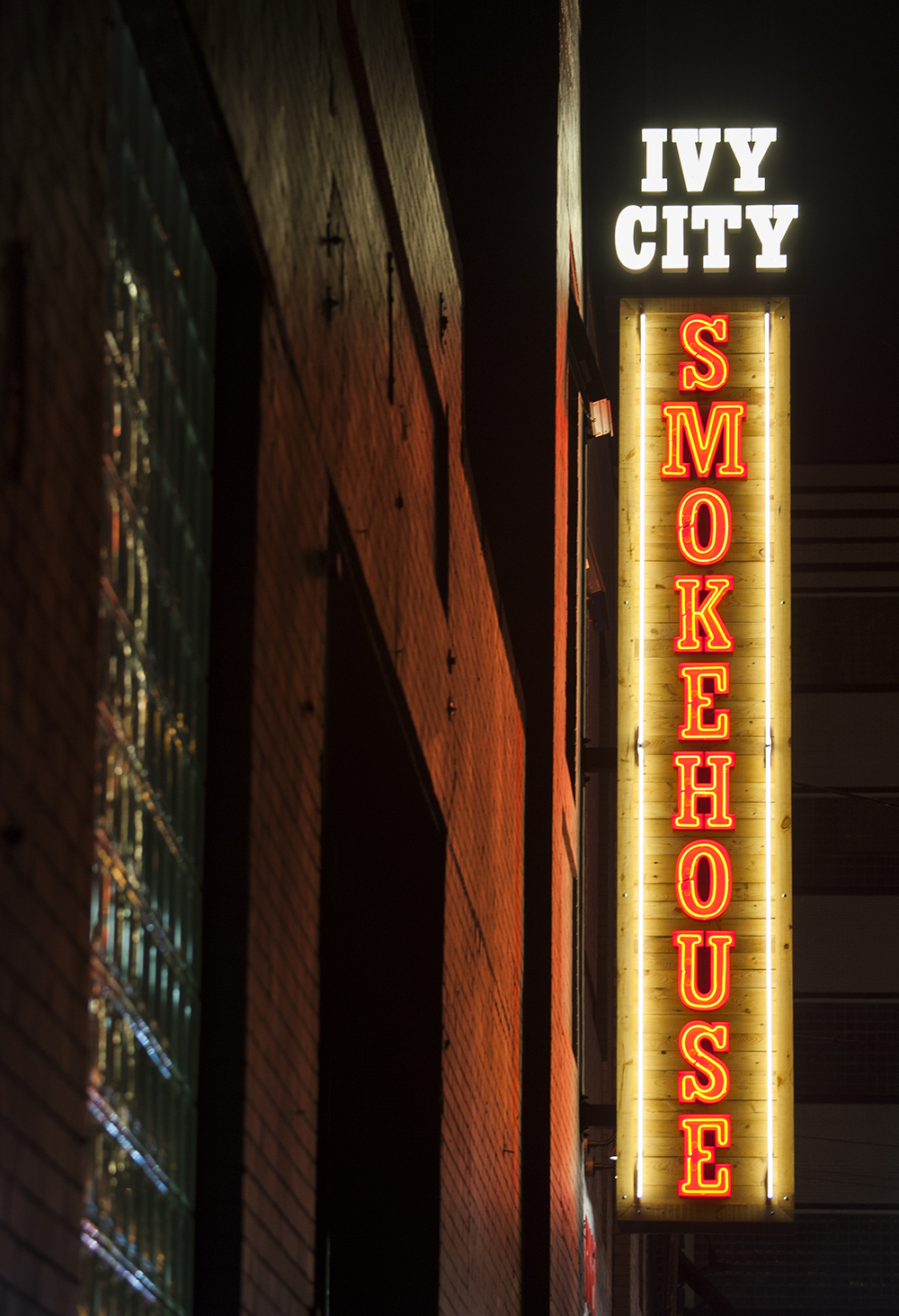 Ivy City Smokehouse     - ProFish © Jay Fleming16.jpg