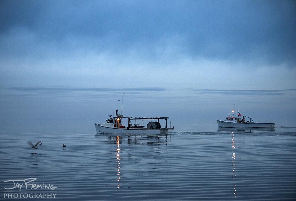 Chesapeake Bay Seafood@ Jay Fleming28.jpg