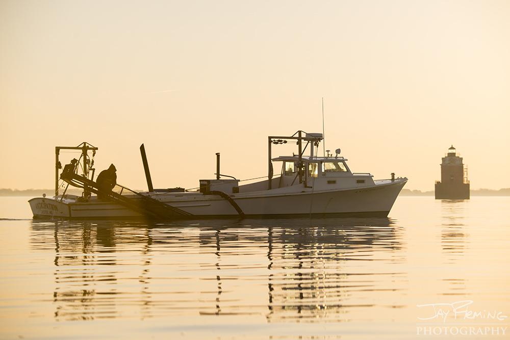 Chesapeake Bay Seafood@ Jay Fleming14.jpg