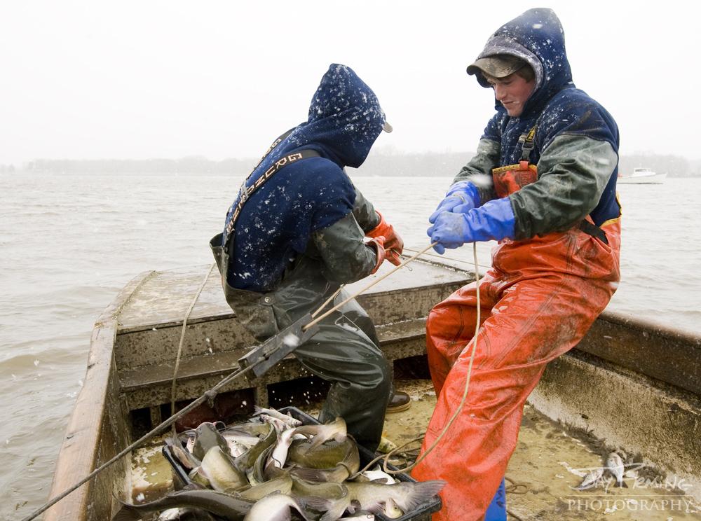 Chesapeake Bay Seafood@ Jay Fleming11.jpg