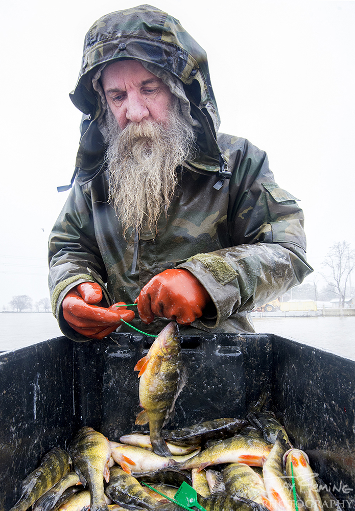 Chesapeake Bay Seafood@ Jay Fleming18.jpg