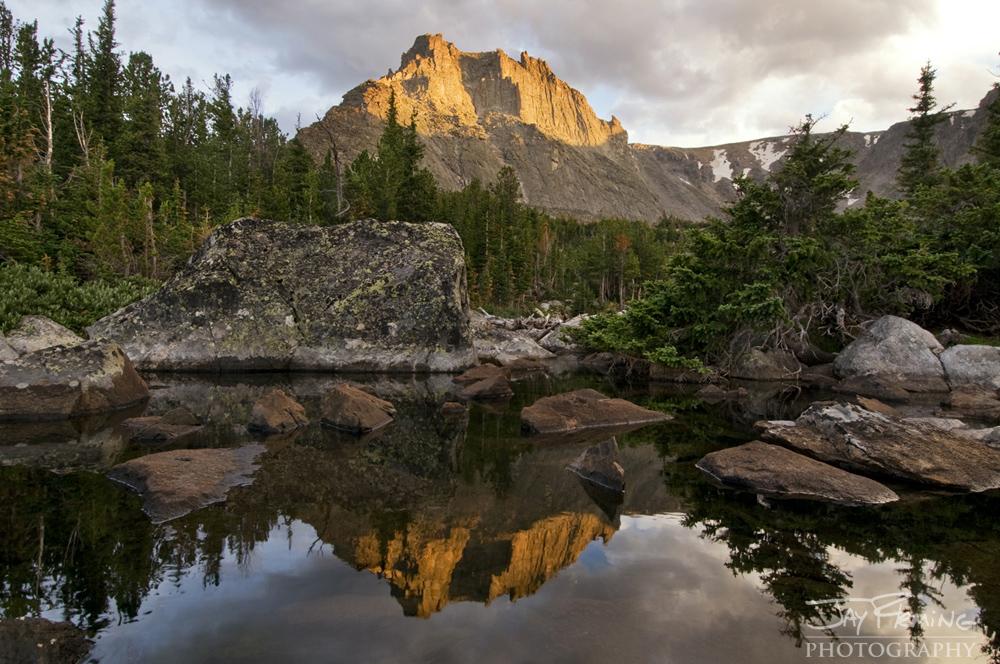 Yellowstone Portfolio © Jay Fleming 22.jpg