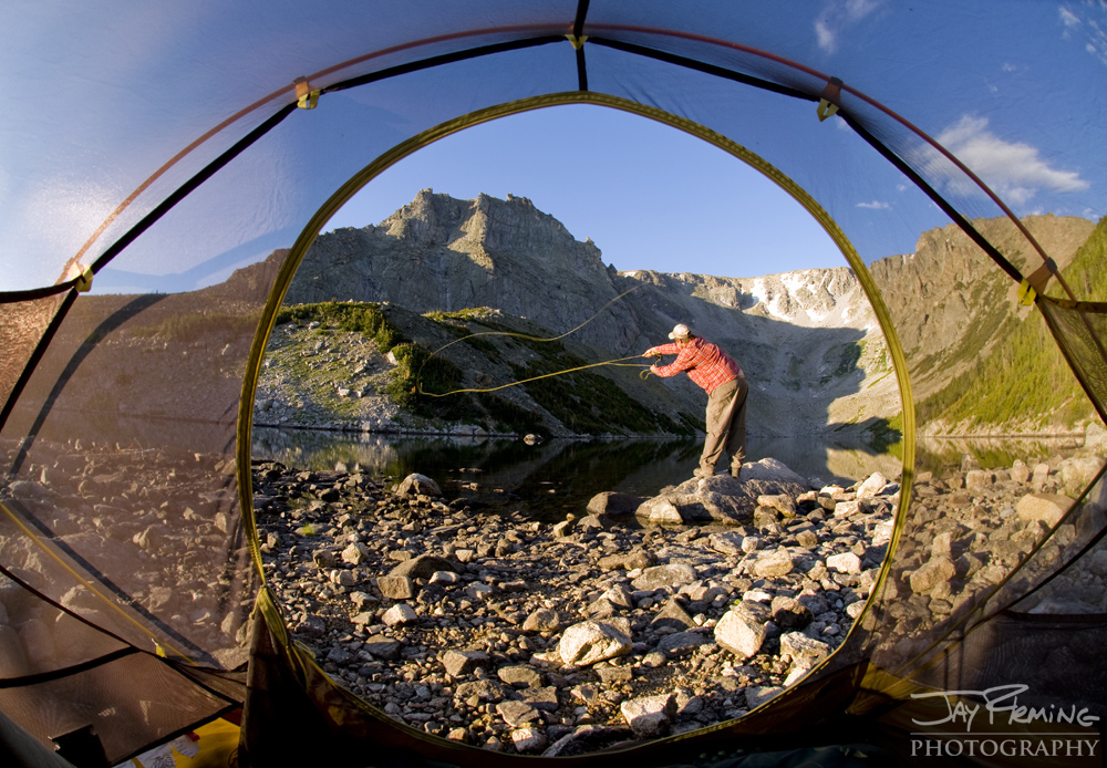 Yellowstone Portfolio © Jay Fleming 23.jpg