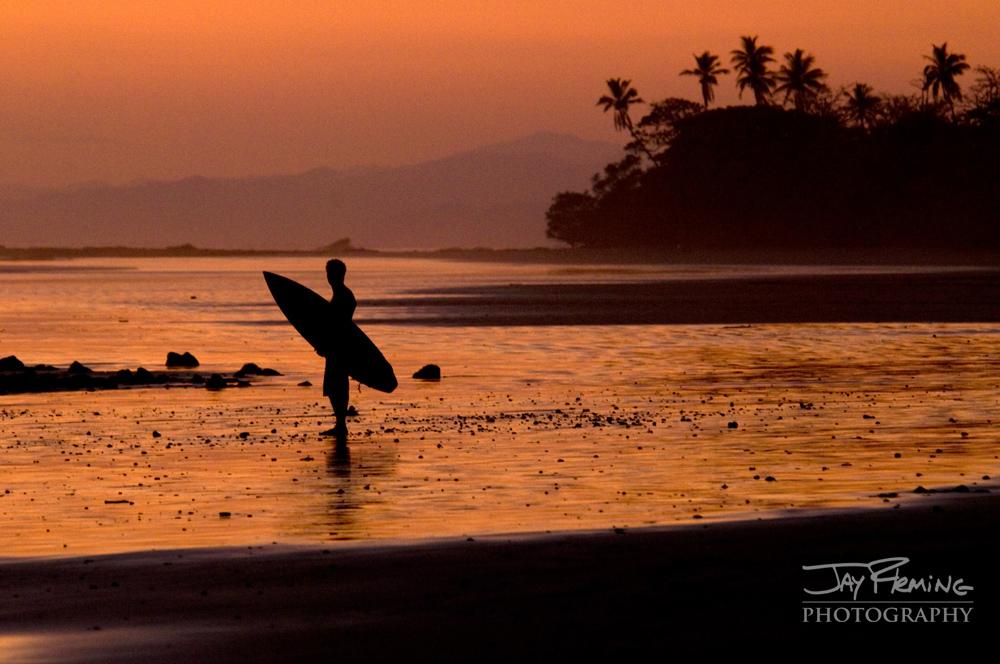 Scenic Portfolio © Jay Fleming35.jpg