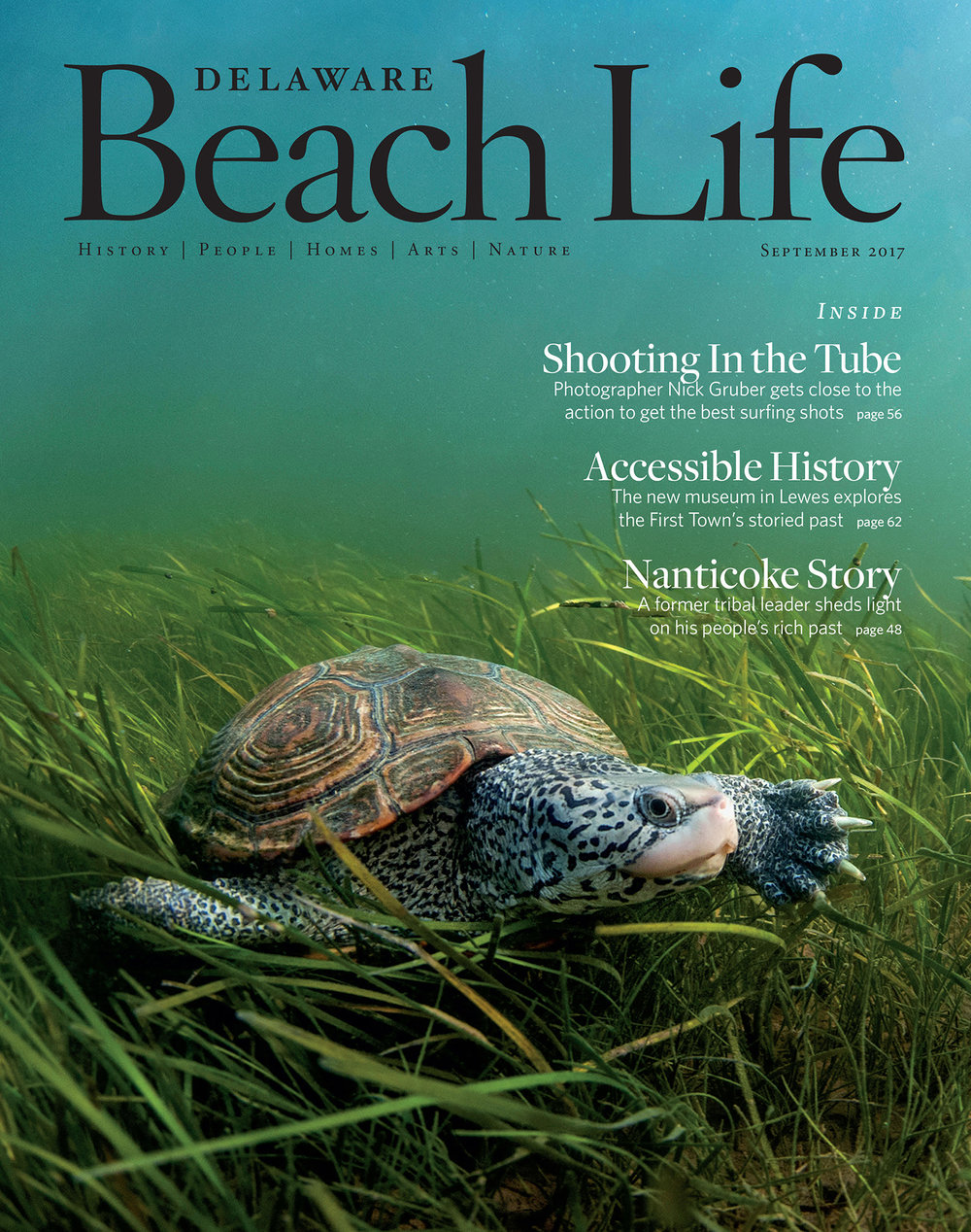 Delaware Beach Life Cover - September 2017.jpg